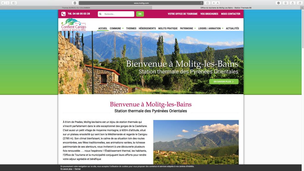 molitg.com